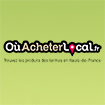 ouacheterlocal-logo