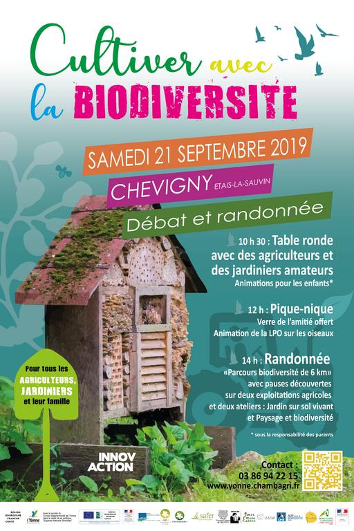 89 cultiver la biodiversit chambres d 39 agriculture - Chambre d agriculture franche comte ...