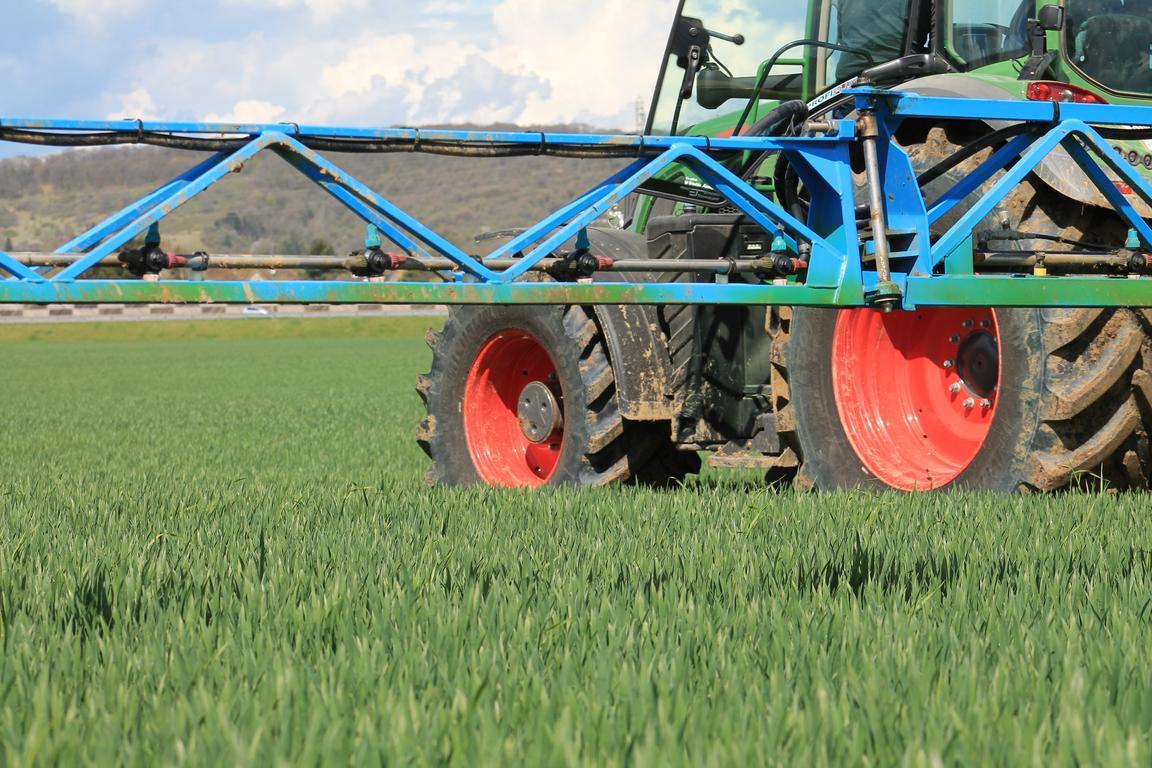 Entreprise chambres d 39 agriculture bourgogne franche comt - Chambre d agriculture franche comte ...