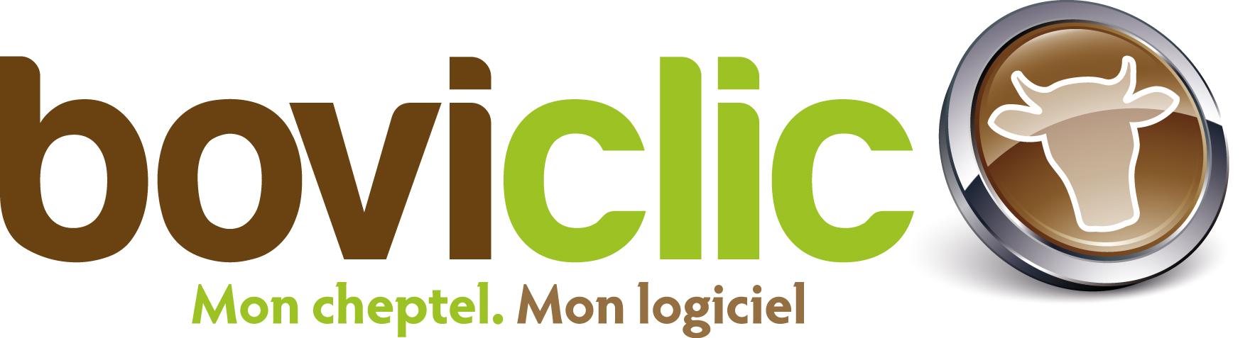 Nos outils de gestion de troupeau chambres d 39 agriculture - Chambre d agriculture franche comte ...