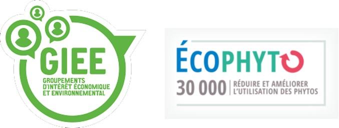 Appel projet chambres d 39 agriculture bourgogne franche - Chambre d agriculture franche comte ...