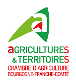 sl.chambagri.fr
